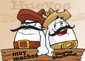 Categories_rancheros