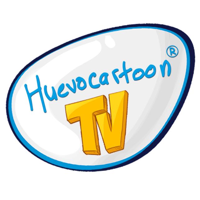 HuevocartoonTV